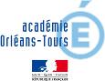 logo_academie_orleans-tours