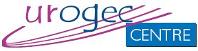 logo_urogec-centre